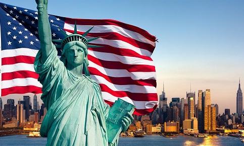 美国旅游签证(面试)