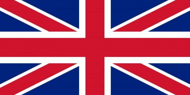 英国万博manbetx官网app下载