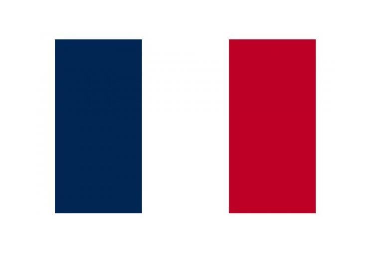 法国万博manbetx官网app下载
