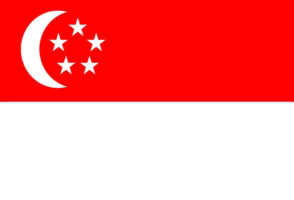 新加坡万博manbetx官网app下载