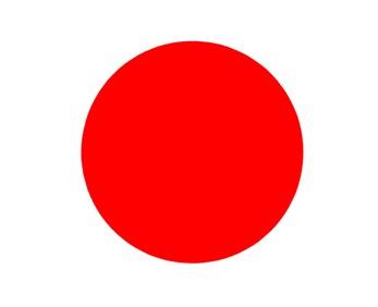 日本五年签证资料